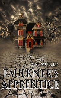 Faulkner's Apprentice