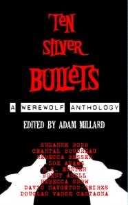 Bullets Kindle