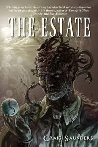 The Estate Fixed