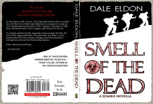 Smell of the Dead Final